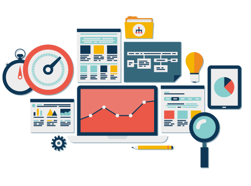 ways_improve_companyblog
