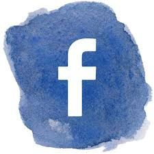 facebook_password_recovery