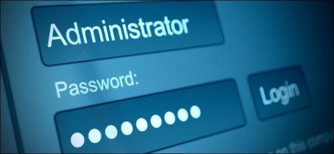 reset-or-bypass-operating-system-or-device-password
